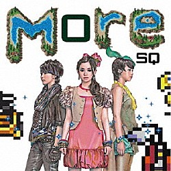 (ゲーム・ミュージック) ROCKETMAN SPECIAL OTHERS mouse on the keys サケロック 栗コーダーカルテット →Pia-no-jaC← JABBERLOOP「More SQ」