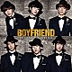 BOYFRIEND「SEVENTH MISSION」