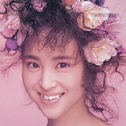 松田聖子「Strawberry Time」
