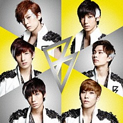 BOYFRIEND「My Avatar」