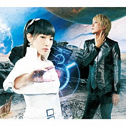 fripSide「infinite synthesis 4」